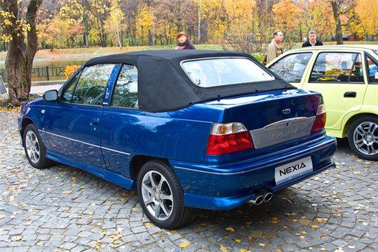 daewoo-nexia-cabrio-3 (550x367, 73Kb)