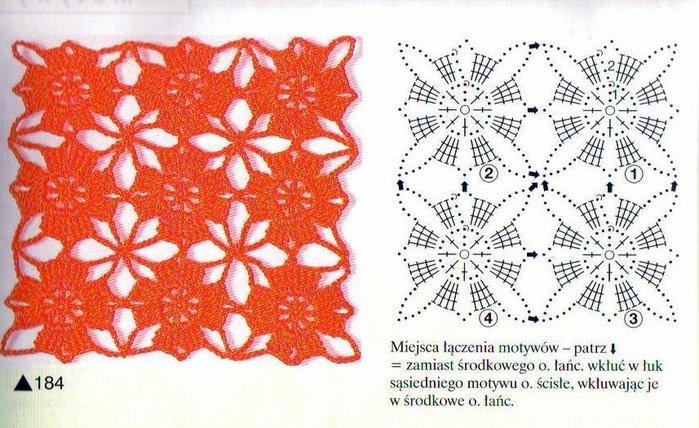 kwiatkisg6 (700x428, 96Kb)