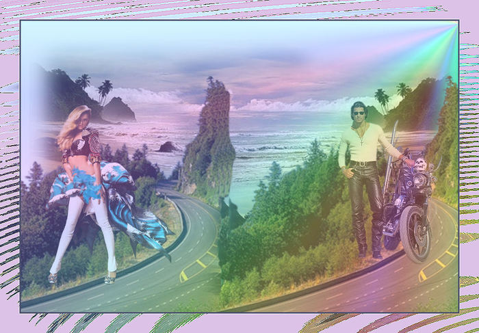 дороги любви сайт знакомств элиста