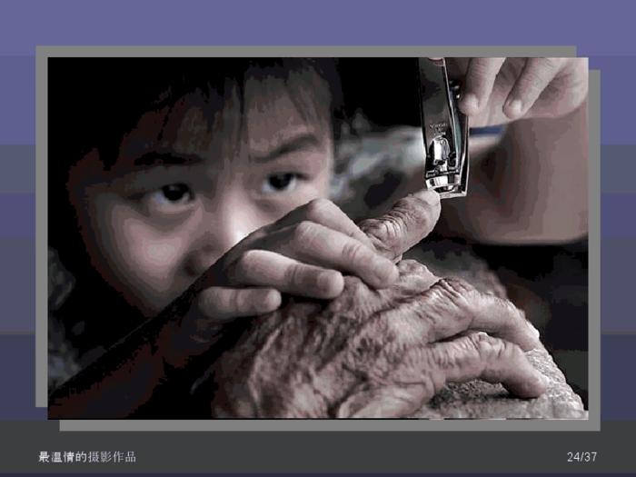 viewer (23) (700x525, 263Kb)