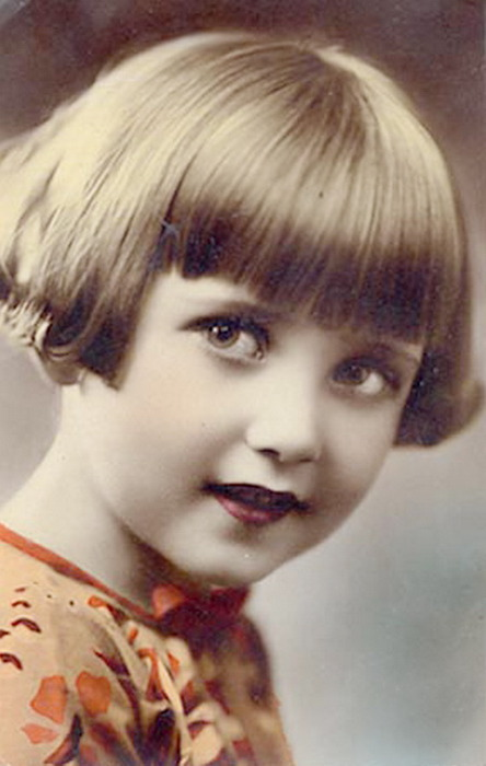 Vintage-Postcard-Pictures-Cute-hair-style-young-girl (444x700, 66Kb)