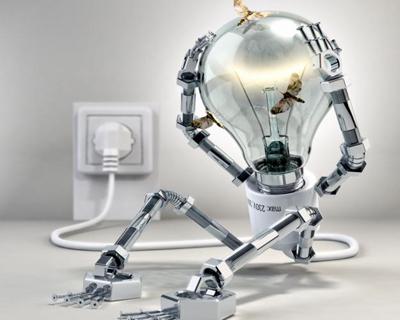 Lampa (400x320, 88Kb)
