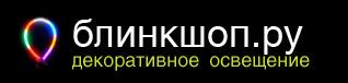 acquia_prosper_logo (318x76, 8Kb)
