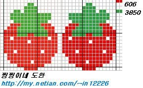 1020395779_gif (289x179, 21Kb)