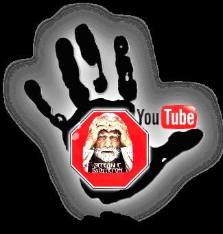 3996605_youtubemerlin11 (325x341, 84Kb)