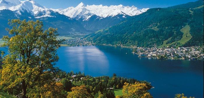 Австрийский городок Целль-ам-Зее/2822077_sommer_in_zell_am_see1 (700x337, 133Kb)