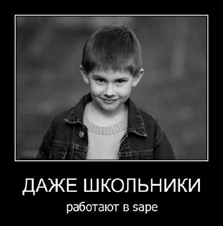 Продолжение статьи Sape.ru | Как настроить продажу ссылок - пошаговая инструкция/3320012_www_sape_ru_birza_pokupki_ssilok (445x450, 33Kb)