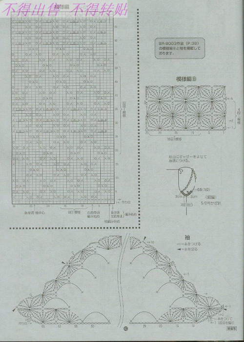 BR-8004b (500x700, 125Kb)