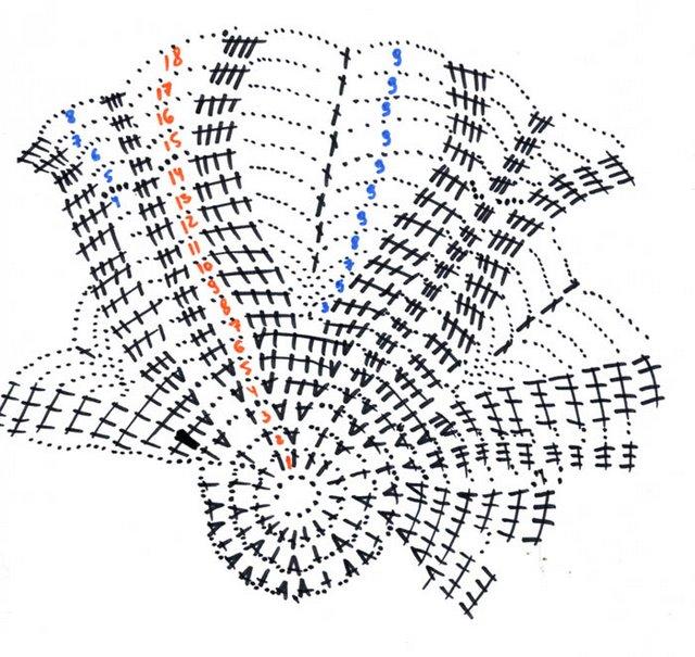 v1 (640x605, 97Kb)