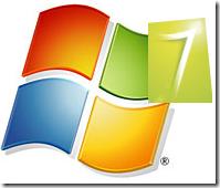 logo7_2 (199x170, 53Kb)