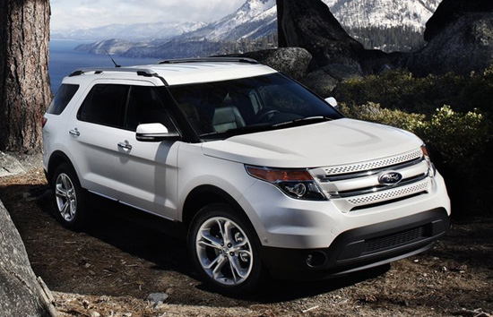 ford-explorer-5 (550x354, 88Kb)
