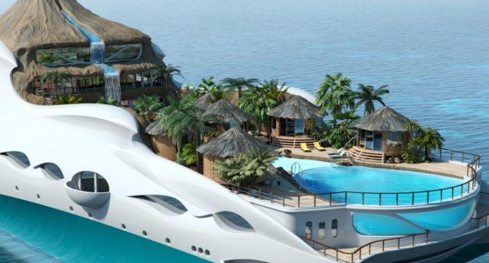 1311572387_yacht_06 (700x376, 47Kb)