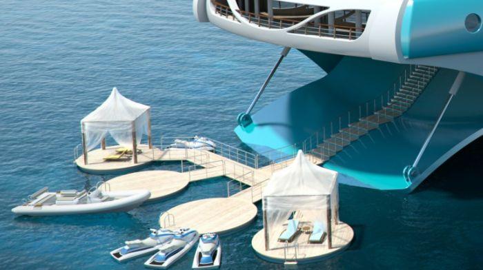 1311572427_yacht_07 (700x392, 47Kb)