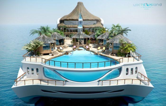 1311572438_yacht_04 (700x448, 52Kb)
