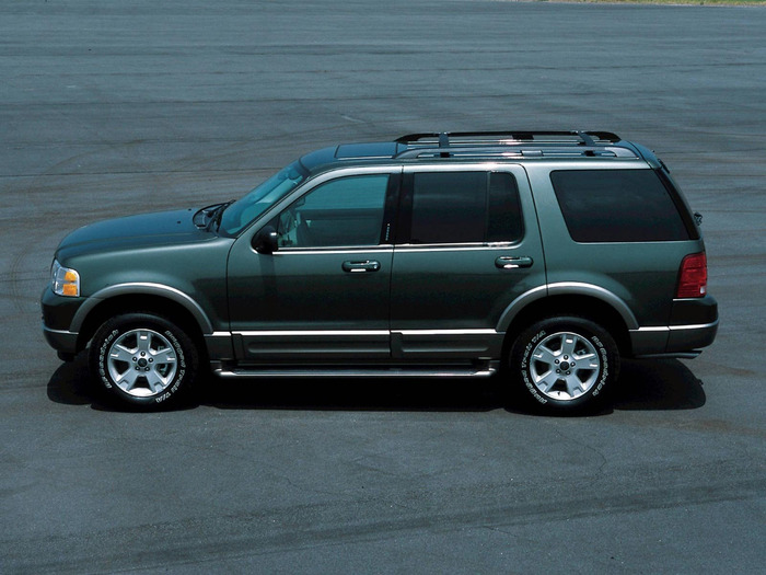 Ford_Explorer_SUV 5 door_2006 (700x525, 110Kb)