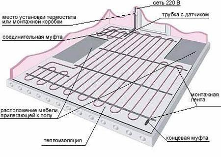 montag-pola (450x319, 56Kb)