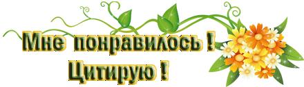 76353548_66882633_mne_ponravilos_ya_citiruyu_ (440x127, 51Kb)