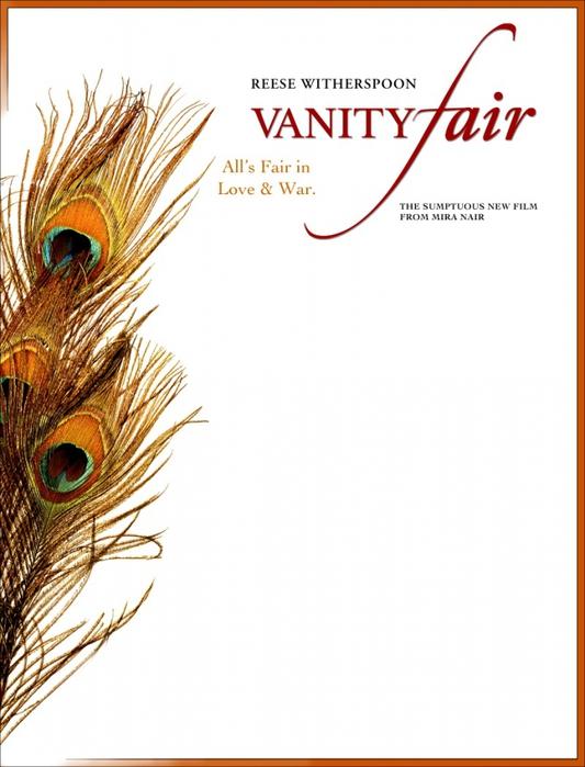 2806032_5__Vanity_Fair (533x700, 201Kb)