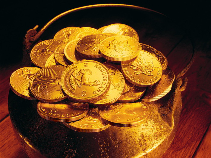 The_financial_crisis_Wallpaper_Gold_Pot_of_gold_013925_ (700x525, 137Kb)