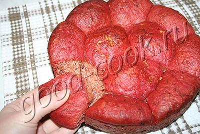 свекольные булочки с чесноком (400x267, 29Kb)