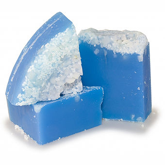 Lush Голубой лед/3388503_2611_b (340x340, 18Kb)