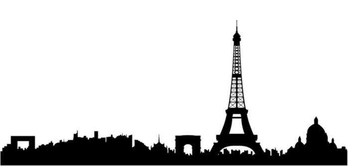 Paris (1) (700x334, 14Kb)