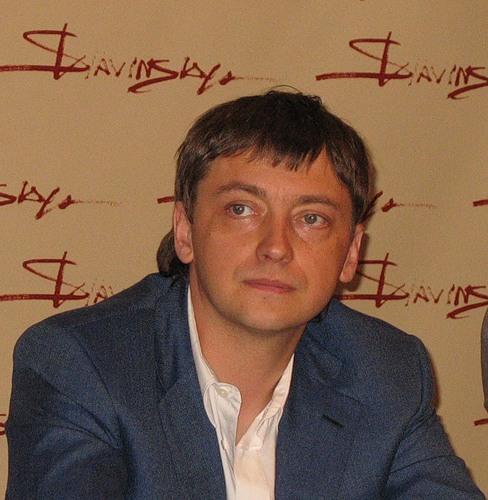 ivan-slavinsky11111111111111 (488x500, 71Kb)