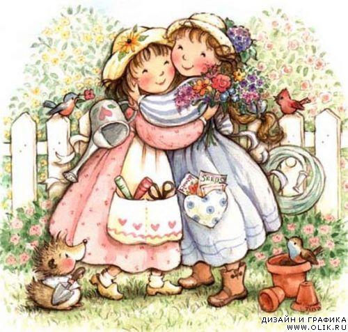 1241962301_0lik.ru_4big-hug (500x477, 61Kb)