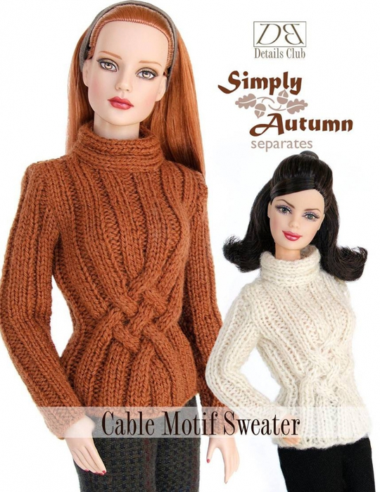 3804870_10_1_2007Cable_Motiv_Sweater_Simply_Autumn0001 (540x700, 287Kb)