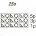 2897301_cube_plate3 (75x75, 5Kb)