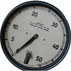 dinamometr (240x240, 52Kb)