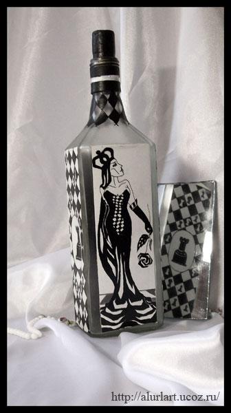 Бутылка Мужская 20 (336x600, 38Kb)