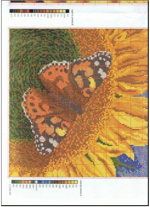 бабочка2 (498x686, 96Kb)