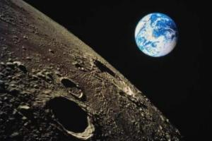 Учёные прогнозируют заселение Луны/3342651_f1e3c8a4d12872eeb6bd8337e8a_prev (300x200, 10Kb)