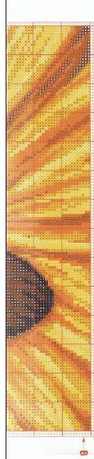 бабочка1 (508x688, 100Kb)/3744926_babochka12 (133x649, 25Kb)
