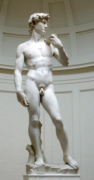 david-von-michelangelo - идеал мужской красоты!!! (366x700, 50Kb)