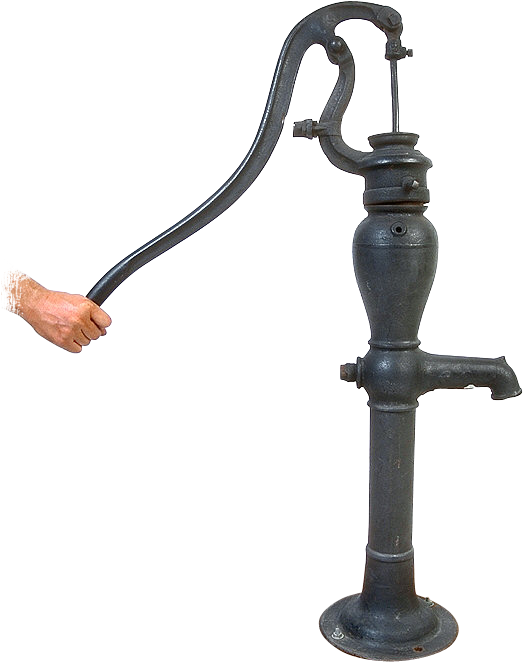 water_pump_501 (524x663, 176Kb)