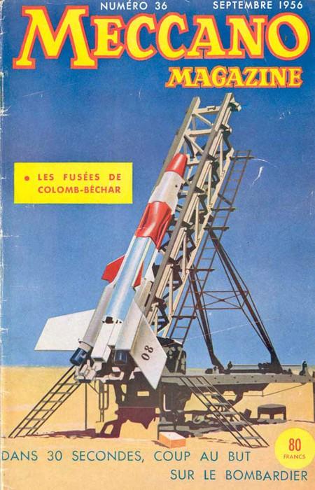 mf5609-1 (450x700, 109Kb)