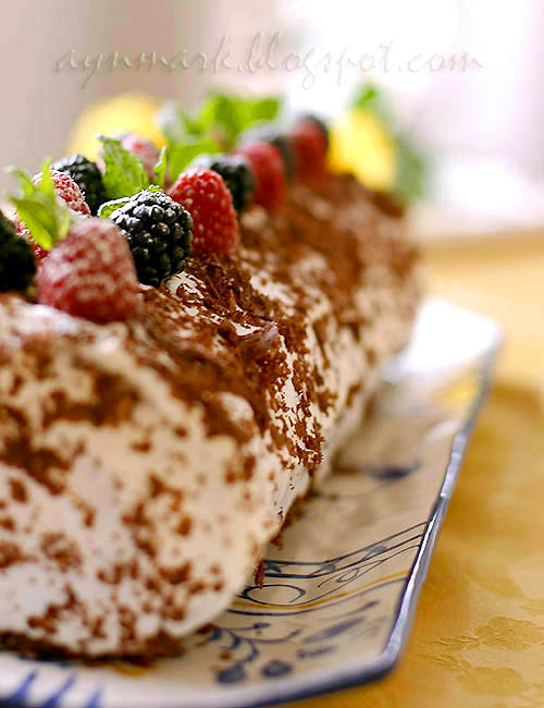 3290568_chocolateroulade1 (500x650, 74Kb)
