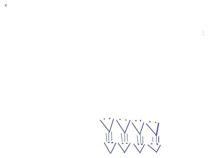 269-04 (700x525, 15Kb)