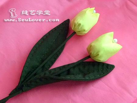tulip (450x340, 24Kb)