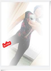 Моя аватарка Эмилия (180x251, 40Kb)