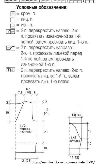 кат2 (403x693, 109Kb)