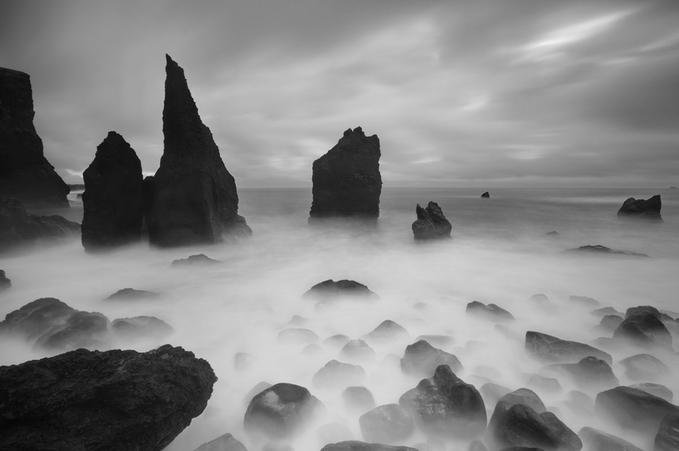 Фотографии природы Исландии от Olgeir (Olie) Andresson/2822077_10585751md_1 (679x451, 57Kb)