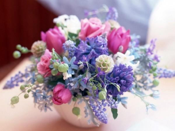 цветы7 (600x450, 55Kb)