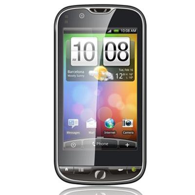 Купить китайский сотовый телефон выгоднее всего на сайте Telefon-tv.ru...