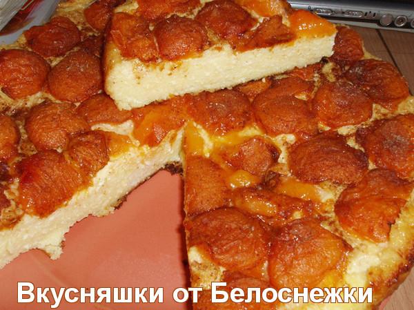 http://img1.liveinternet.ru/images/attach/c/3/76/510/76510851_3407372_.jpg
