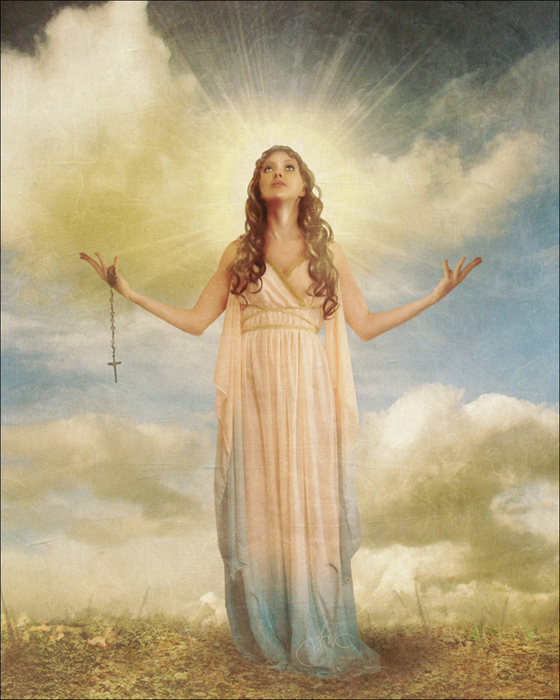 39352241_chronicle_religion_by_AutumnsGoddess (560x700, 229Kb)