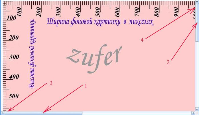 3993634_izmer_razmer_stranichki3_copy (700x403, 72Kb)