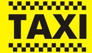 Такси логотип (183x106, 10Kb)